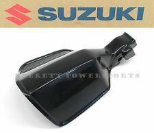 New Genuine Suzuki OEM Right Hand Brush Guard DRZ250 DR350SE DRZ400 DR650SE #J51