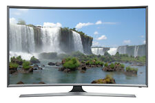 Samsung UE32J6300 81 cm (32 Zoll) Curved 1080p Full HD LED LCD Smart TV Tizen M1