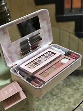 NWT Ulta Make Up Kit Be Beautiful Color Essentials Collection Mothers Day Gift