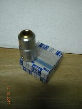 MERCEDES W108 - W115 - 240D, 300CD - Oil Pump Thrust Bush - 6151800144 - NEW -