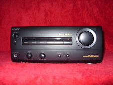 Sony TA-EX5 Hi-fi Integrated Stereo Amplifier Verstärker