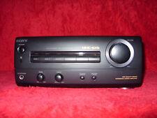 Sony TA-EX5 Hi-fi Integrated Stereo Amplifier Verstärker