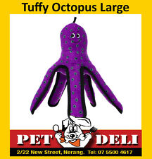 Tuffy Ocean Creature Large Octopus - Free Fastway Courier