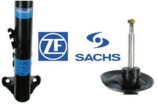 Sachs - BMW Z3 Front Suspension Right Strut Shock Absorber Twin-Tube 115690