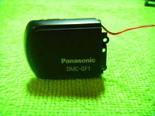 GENUINE PANASONIC DMC-GF1 FLASH UNIT REPAIR PARTS