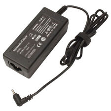 Adapter Charger for Asus Eee PC X101H X101CH X101H R011PX R051PX Series UK
