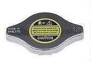 FOR HONDA FREED 1.5i GB3/4 L15A7 RADIATOR CAP 08 0N