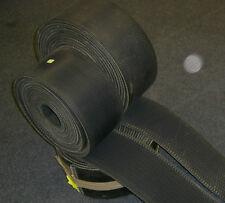 John Deere Baler Belt