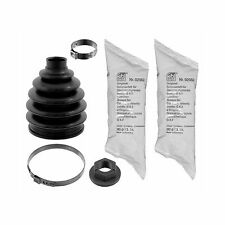 1x Febi CV Boot Kit - 22980