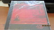 Torben Schmidt, A Bit On The Side; 11 Track CD