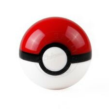 Poke Ball Gear Shift Knob M10x1.5 pokemon Honda Acura Shifter S2000