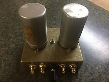 Moving Coil SUT ,Webster Electric,ortofon,denon,clearaudio,koetsu