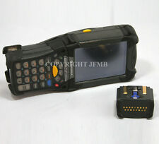 Symbol Motorola MC9094-SKCHJAHA6WW Wireless 2D Barcode Scanner MC9090 WiFi PDA