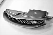 M&S Replacement Radiator Grille for Hyundai Elantra MD (Avante) 2014+  PAINTED