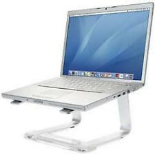 Griffin gc16034 Ascensor Computadora Laptop planteado Stand