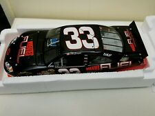 2011 Clint Bowyer Wheaties Fuel  1:24  Diecast Car  Limited Edition