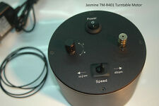 Jasmine TM-R401 Turntable Motor