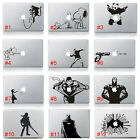 Decal Sticker Skin for Macbook Pro 13