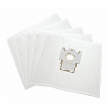 20 X DUST BAGS & FILTERS For MIELE FJM Type Vacuum Cleaner CAT DOG