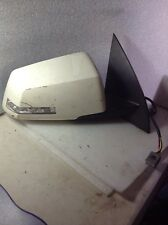 2009 2010 2011 2012 2013 2014 Acadia/Traverse Right Side Power Mirror OEM #382