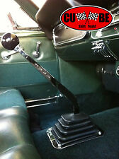 CUBE Speed C3 shifter shift gear lever suit CUBE Hurst Speco Toploader Muncie T5