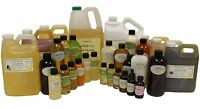 PURE TAMANU OIL COLD PRESSED ORGANIC UNCUT RAW VIRGIN 0.5, 1, 2,4,8,12,24 oz