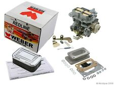 K740 Weber Carb conversion kit Fits Toyota Corolla Performance Replacement