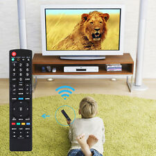 Replacement Remote Controller For LG AKB72914271 42LE4900 32LE4900 3D LED TV NEW