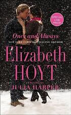 Once and Always by Julia Harper (2015, Paperback)