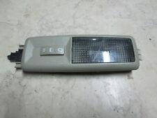 Plafoniera luce sottotetto 8200023775 Nissan Primera P12 dal 02  [131.14]
