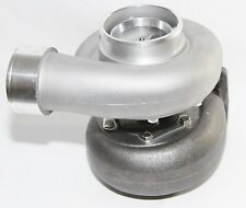 Racing Hight Performance Turbocharger GT45 Up to 800HP T4 Flange brand NEW
