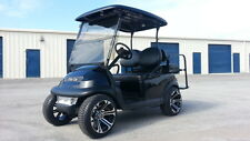 2014/2017 Club Car Midnite 12's Hi Speed 4 Pass Lights Precedent Golf Cart NR FL