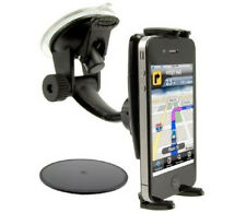 Arkon SlimGrip iPhone 6S Plus Samsung Galaxy Note Nexus HTC GPS Car DASH Mount
