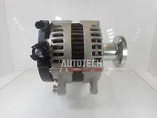 Lichtmaschine Generator NEU 150A Ford Galaxy Mondeo S-MAX 1.8 TDCi 1.8TDCi