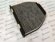 Cabin Air Filter 212 830 0018