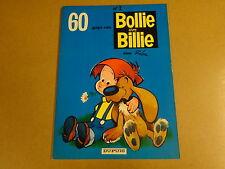 STRIP / 60 GAGS VAN BOLLIE EN BILLIE N° 2