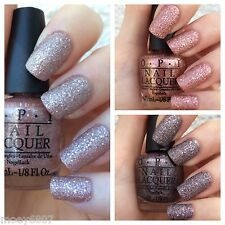 OPI MARIAH Holiday Mini Nail Polish SILENT STARS Baby Come Home MAKE HIM MINE