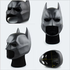 Batman Mask Balaclava Dark Knight Rises Cosplay Superman Full Face Mask Props
