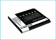 High Quality Battery for Huawei Ascend Premium Cell