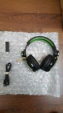 GRAND THEFT AUTO V, GTA 5 ELITE PULSE WIRELESS STEREO HEADSET- PS3, PS VITA, PS4