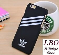 COVER ADIDAS IPHONE 7 - 7S RIGID CASE FASHION SPORT SHOES