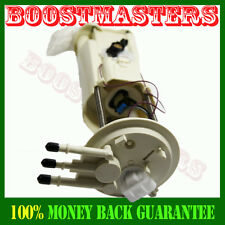 For 98-00 PONTIAC GRAND PRIX V6 3.8L Premium High Performance FUEL PUMP Assembly