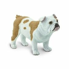 SAFARI BEST OF BREED DOGS - BULLDOG