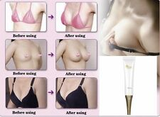 Boobs Bust Enlargement Sexy Breast Enhancer Skin Care Firming Lifting Cream Care