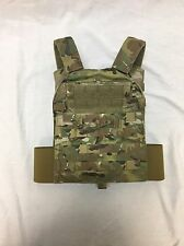Eagle Industries MMAC Low Vis Plate Carrier Crye Multicam JPC LBT6094 Large