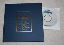 Hunterdon Medical Center 1953-2003 - Fifty Years of Medical Excellence w/CD-ROM