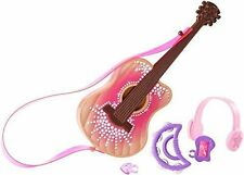 Barbie Mini House Accessory Pack - Music Set - CFB53 - New