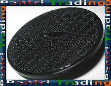 BMW Floor Mat Carpet Velcro Lock Holder 9166609 07149166609