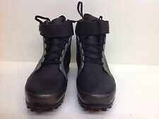 Porsche Design Goretex mens snow boots adidas G60175 US 9