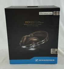 Sennheiser Momentum Over-Ear Headphone - Brown 2211721904